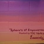 """""""Spheres of Empowerment"""""""