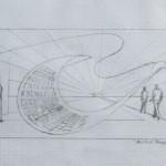 Sketch 002