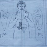 Final Mural Sketch