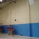 Mural-Process-6