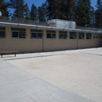 courtyard wall4 8-2012-5