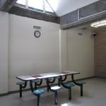 kitchen wall2 8-2012-1