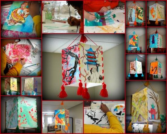 china-art1-850x680