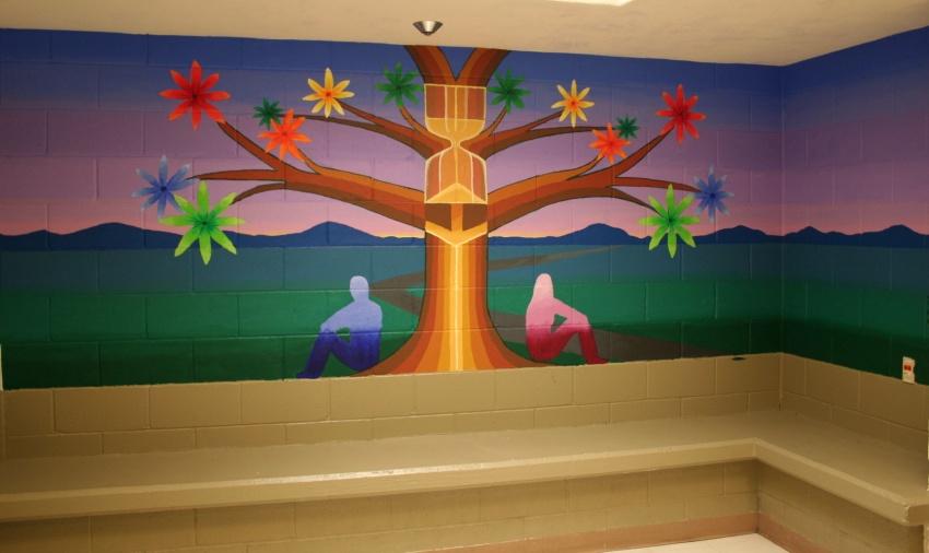 Tree Of Life Emanuel Projectemanuel Project